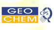GEO-CHEM LABORATORIES PVT. LTD.